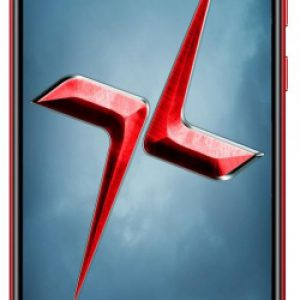 Honor 7X Red
