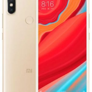 Xiaomi Redmi S2 32GB Golden