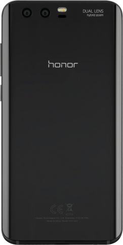 Honor 9 64GB (Черный)