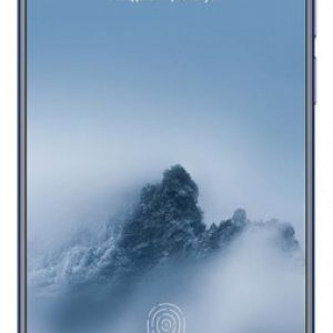Meizu 16th 128GB (синий)