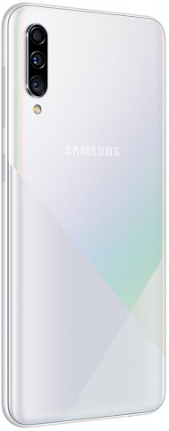 Samsung Galaxy A30s 64GB (белый)