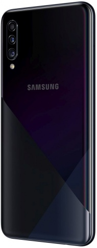 Samsung Galaxy A30s 64GB (черный)