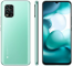 Xiaomi Mi 10 Lite 6/64Gb Зеленый (Green)