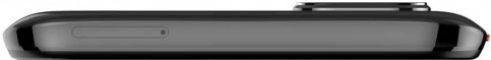 ZTE Blade V2020 (черный)
