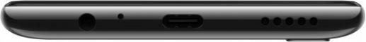 Honor 9X 4GB/128GB (полночный черный)