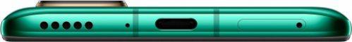 Honor 30 8/256GB (изумрудный зеленый)