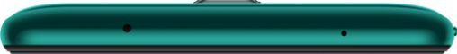 Xiaomi Redmi Note 8 Pro 128GB (зеленый)